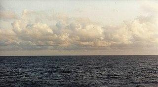 Der Horizont (altgriechisch �