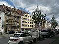 Äußere Sulzbacher Straße 35 bis 43.JPG