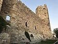 Çandarlı Castle 15.jpg