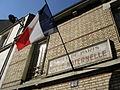 École maternelle 75007 Paris.jpg