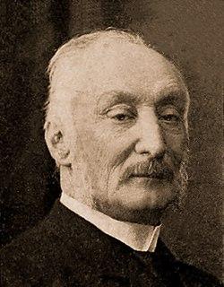 Édouard Naville