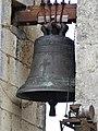Église-Neuve-d'Issac église cloche (2).jpg