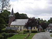 ÉgliseStSiméon.JPG