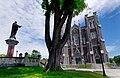 Église La Nativité-de-Notre-Dame, Beauport.jpg