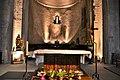 Église Notre-Dame-de-Nazareth de Valréas autel.jpg
