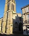 Église Notre-Dame de Sainte-Foy-la-Grande 10.jpg