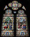 Église Saint-Clair (Réguiny) 5965.JPG