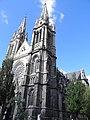 Église Saint-Louis des Chartrons (Bordeaux) (2).jpg