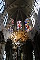 Église Saint-Merri interior 01.JPG