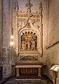 Église Saint-Vulfran d'Abbeville-3283.jpg