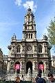 Église Ste Trinité Paris 10.jpg