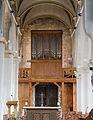 Église de Marines - orgue et nef.jpg