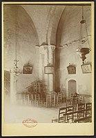 Église de Saint-Léger-de-Vignague de Sauveterre-de-Guyenne - J-A Brutails - Université Bordeaux Montaigne - 0363.jpg
