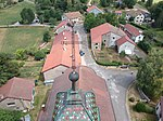 Église de l'Assomption de la Vierge d'Étival - drone - 4.JPG