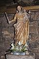 Église des Saintes Maries de la Mer-Notre Dame de La Mer-20121230.jpg