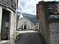 Église et rue de Saint-Julien-en-Vercors.jpg