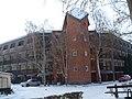 Érdekes háztömb a Szabadság téri ltp.-n (interesting block) - panoramio.jpg
