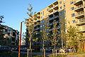 Ørestad Houses.jpg