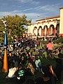 Última manifestación del año 2019 en La Serena.jpg