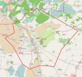 Übersichtskarte von Delitzsch und seinen Ortsteilen.png