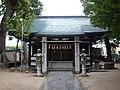 Ōgi Shrine.jpg