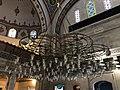 Şişli Mosque Chandelier.jpg