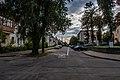 Ščarbakova lane (Minsk) p01.jpg