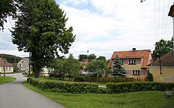 Štěchovice in Strakonice District (6).JPG