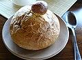 Żurek w chlebku (2).JPG