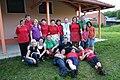 Ženski piknik 2009.jpg