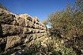 Αρχαία ακρόπολη στον Αστακό Ξηρομέρου. - panoramio (10).jpg