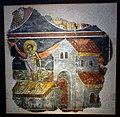 Βυζαντινό Μουσείο Καστοριάς 112.jpg