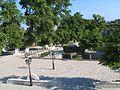 Η πλατεία του χωριού. - panoramio.jpg