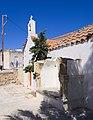 Ναός Αγίου Αθανασίου, Λιθίνες 0329.jpg
