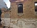 Ταρέλλα 11 - panoramio.jpg