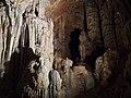 Το παρεκκλήσι στο Σπήλαιο Σφενδόνη 9812.jpg