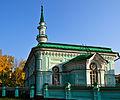 Азимовская мечеть 01.jpg