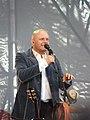 Алексей Кортнев на концерте в Донецке 6 июня 2010 года 026.JPG