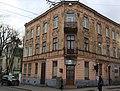 Антоновича 83 , м Львів 46-101-0.jpg