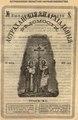 Астраханские епархиальные ведомости. 1915, №08 (20 марта).pdf