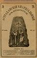 Астраханские епархиальные ведомости. 1915, №29 (20 октября).pdf
