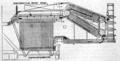 БСЭ1 КП10 Американский трехбарабанный котел ст. Лексайд.png