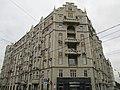 Басманная Нов. ул., дом 10, строение 1.jpg