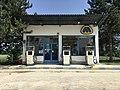 Бензинска пумпа во Добрушево.jpg