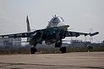 Боевая работа российской авиации в Сирии (15).JPG