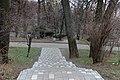 Ботанічний сад ім. акад. Фоміна IMG 4076.jpg