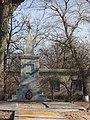 Братська могила Строганівка.jpg