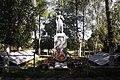 Братська могила 2 (Капітанівка).JPG
