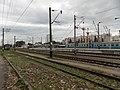 Будинок залізничної станції Святошин 5.jpg