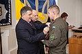 Бійців Нацгвардії відзначили державними нагородами 1562 (23495467062).jpg